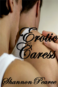 Erotic Caress
