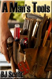 A Man's Tools