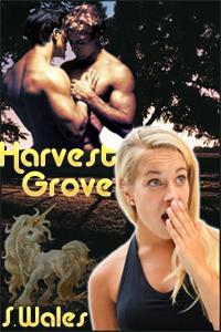 Harvest Grove