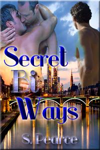 Secret Bi Ways