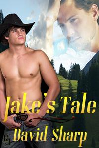 Jake's Tale