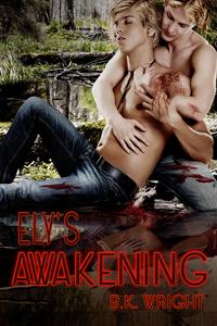 Elys Awakening