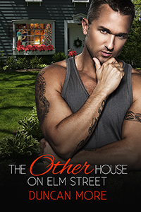 The Other House on Elm Street_200x300