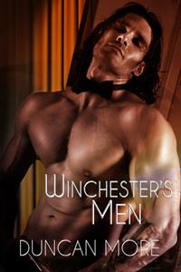 Winchester's Men
