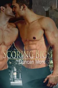 Scoring Big