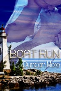 Boat Run