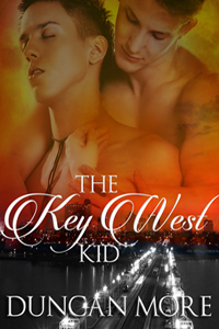 The Key West Kid