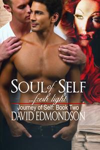 Soul of Self
