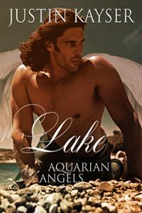 Aquarian Angels