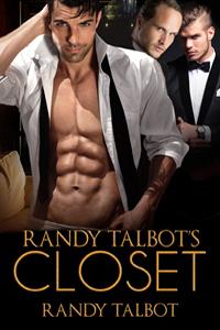 Randy Talbot's Closet