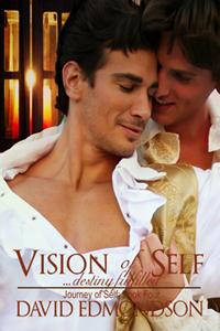 Vision of Self