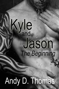 kyle_jason_beginning-200x300