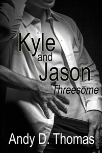 kyle_jason_threesome-200x300