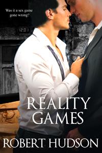 RealityGames-200x300
