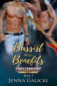 BassistWithBenefits-200x300